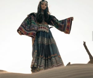Afghanistan, beautiful, and cultural image