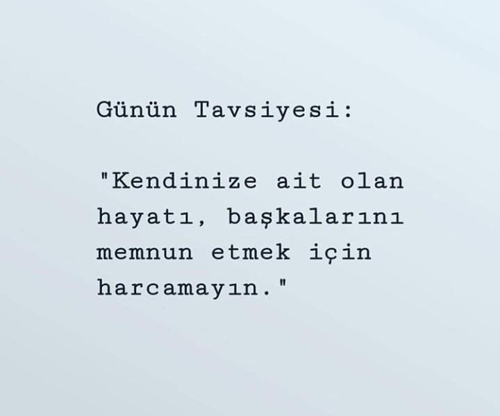 alıntı, türkçe sözler, and günün tavsiyesi image