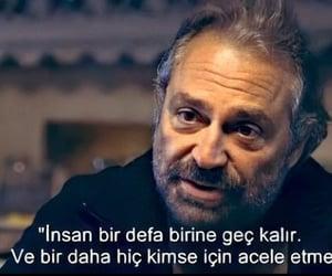 oyuncu, alıntı, and türkçe sözler image