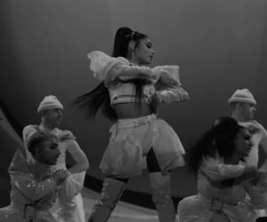 ariana, swt, and arianagrande image