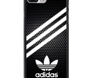 apple, cell phone accessories, and cases, covers & skins image