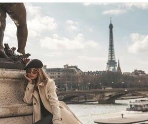 beautiful, tourist, and travel image
