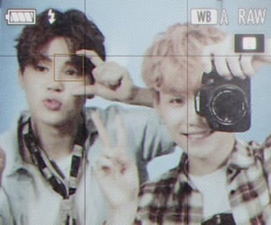archive, camera, and kpop image