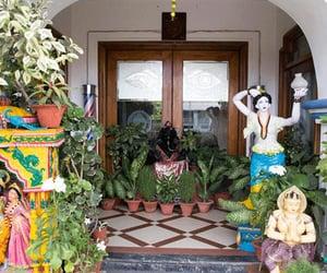 hotel ashray in puri image