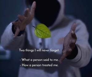 forget, i, and never image
