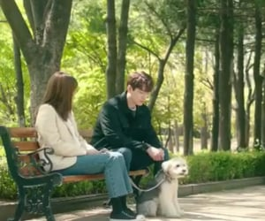 kdrama, mbc, and lee joon hyuk image
