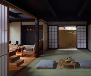 apartment, architectural design, and architecture image