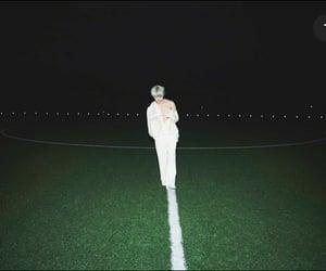 korean, rapper, and vinxen image