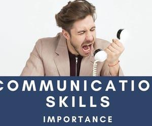 communication skill image