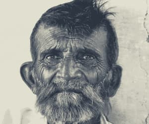 gif, india, and rajasthan image