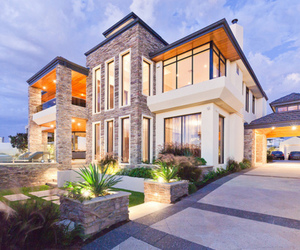 home, living, and luxury image