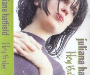 1992, 90s, and album image