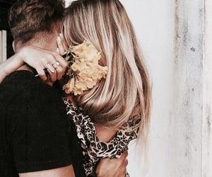advice, couple, and feelings image