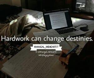 boss and motivation image