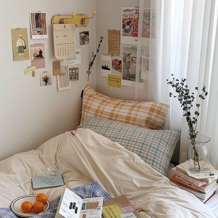 article, fashion, and posters image