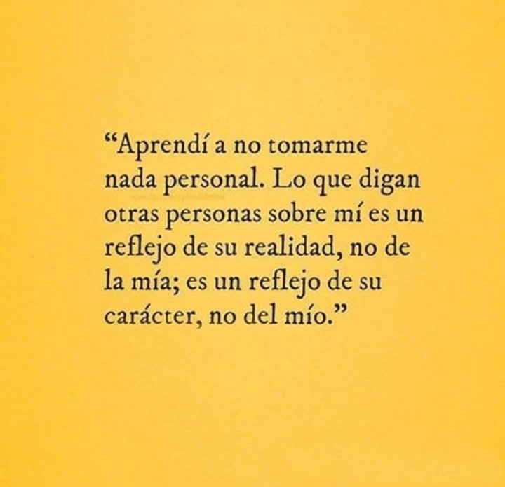 amarillo, frases, and palabras image