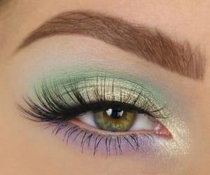 amazing, chic, and eyebrow image