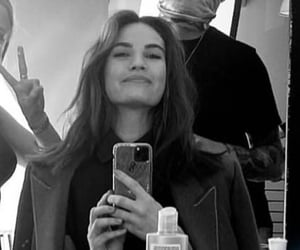 lily james and icon image