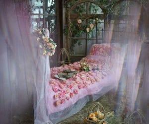 fairy tale and fantasy image