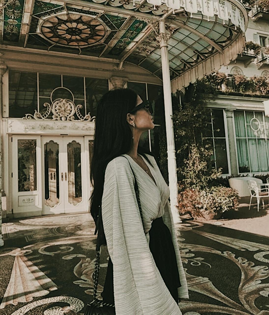 kardashians, article, and fashion image
