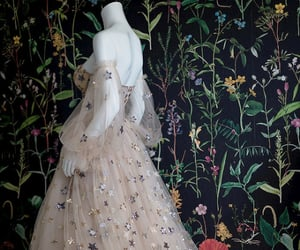 chotronette, couture edit, and haute couture image