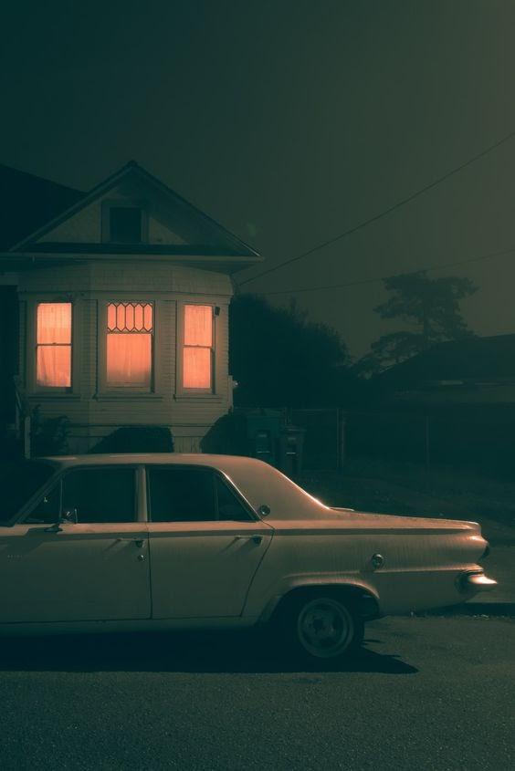 aesthetic, creative, and jake gyllenhaal image