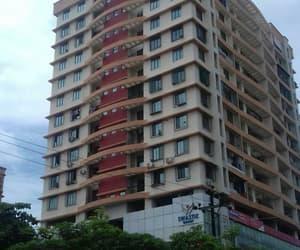 edificio image