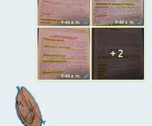 gracioso, Risa, and sticker image
