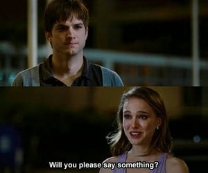 movies and movie quotes image