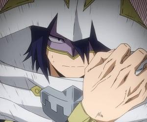 tamaki, anime boy, and anime guy image