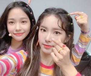 kpop, monday, and jihan image