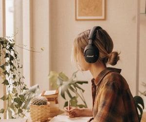 article and musique de se moments image