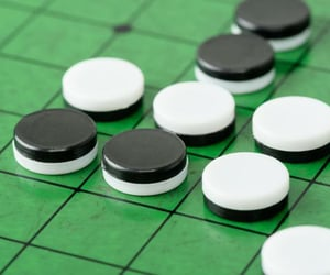 board, board game, and game image