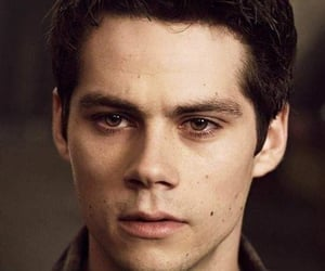 beautiful, icons, and stiles image