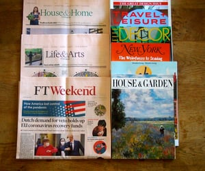 ft, magazines, and newspapers image