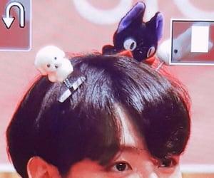 bts, jungkook, and koo image