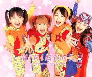 colorful, idols, and japan image