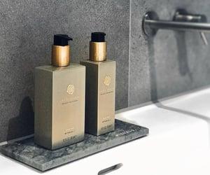 bathroom, bedroom, and chanel image