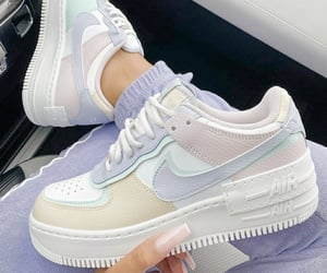 adidas, shoes, and pastel image