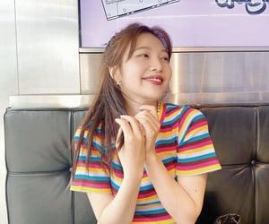 happy, joy, and kpop image