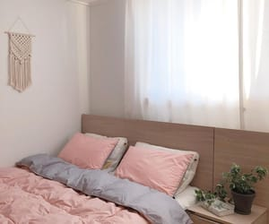 aesthetic, home, and soft image