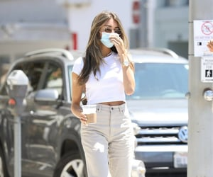 madison beer, celebrity, and madison beer icon image