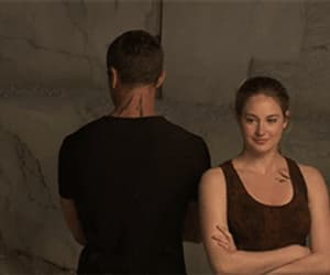 actors, four, and ️sheo image