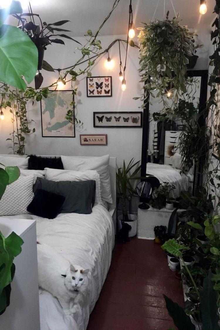 aesthetics, home decor, and interior design image