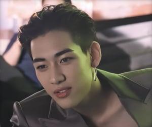 JYP, kpop, and igot7 image