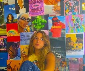 kenzie ziegler, kenzieziegler, and girls image