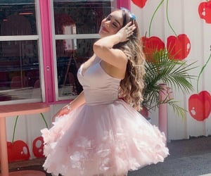 cocktail dresses, prom dresses short, and homecoming dresses short image