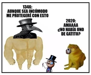 pandemia, coronavirus, and covid-19 image