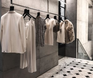boutique, brand, and chic image