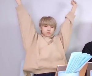 lq, nct, and nct dream image